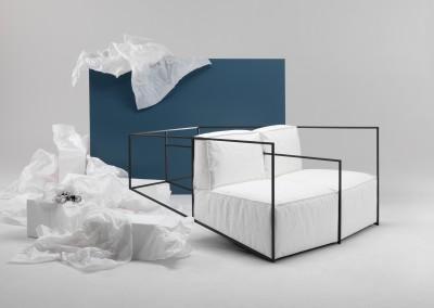 JCP - Ixorb - Design Alessandro Zambelli