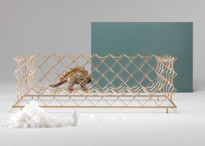 JCP - Orauro - Design Emanuele Magini