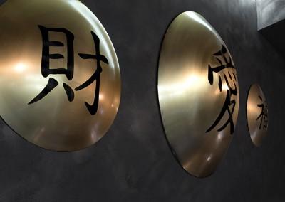 Ristorante Sushi Yokohama